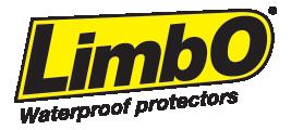 limb0-logo