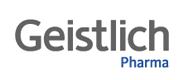 logo_pharma2